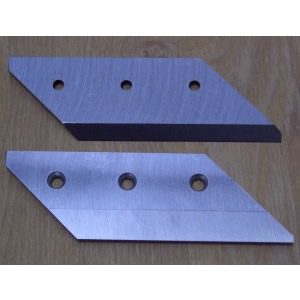 Charnwood Spare Knives - W105S