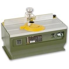 MT 300 Micro Shaper