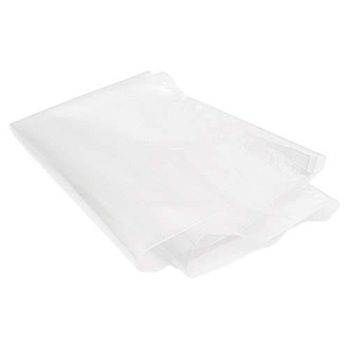SIP dust Extractor poly bag 66371
