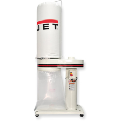 JET DC-950A Dust Extractor