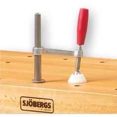 Sjobergs QSH Quick Action Holdfast - 701874
