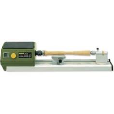 DB 250 Micro Woodturning Lathe