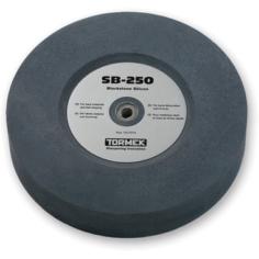 Tormek SB-250 Blackstone Silicon Stone