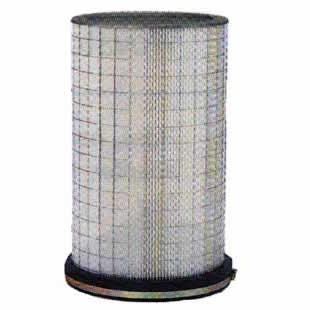 Scheppach Fine Filter Cartridge - 75206203