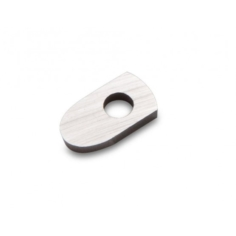 Replacement Cutter for 851H & 855H