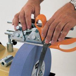 Scheppach Tiger Jig 160 Scissors - 89490710