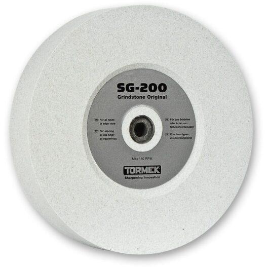 TORMEK SG-200 ORIGINAL GRINDSTONE