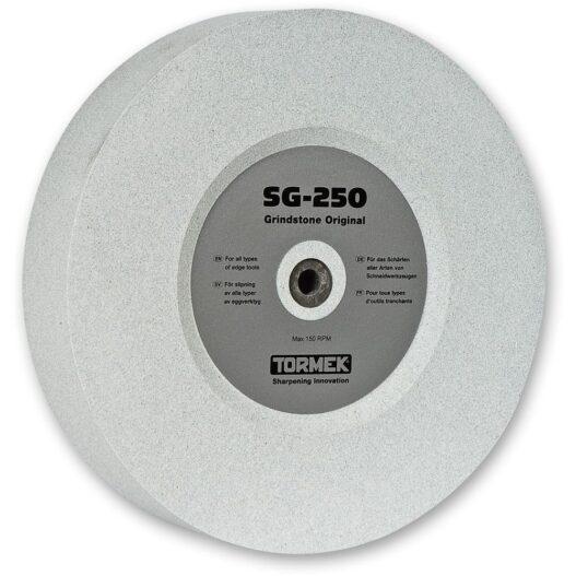 TORMEK SG-250 ORIGINAL GRINDSTONE