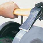 SVA-170-SVA-170 Axe Grinding Jig