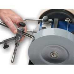 SVD-185 Turning Tool Jig