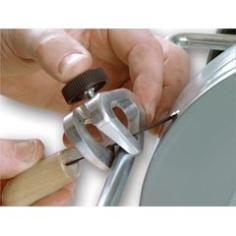 SVS32- Short Tool Jig