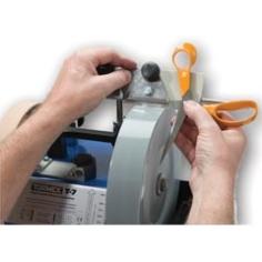 Tormek SVX-150 Scissor Jig