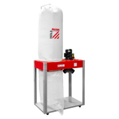ABS3000SE Dust Collector