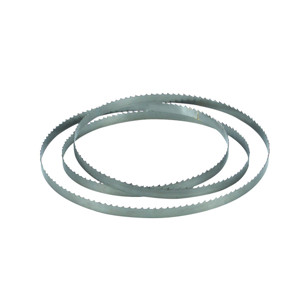 Bandsaw Blade 3607mm to fit the Charnwood W750 Bandsaw