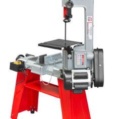 Holzmann BS115 Metal Cutting Bandsaw