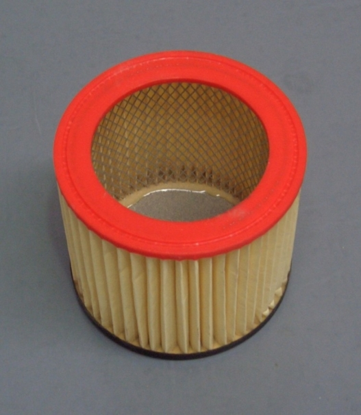 DC50#09 Cartridge Filter