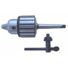 DC16MT2 Drill Chuck 16mm