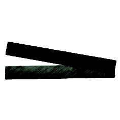 Fox F22-578 Spare Blades
