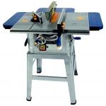 Fox F36-527 10inch Table Saw