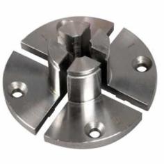 Pin Jaws 25 – 60mm