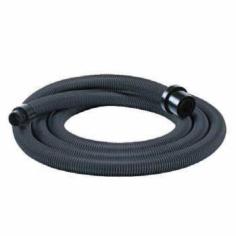 40mm Black Vacuum Hose
