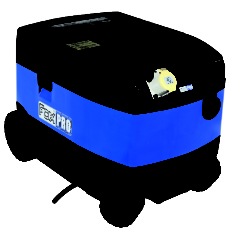Dust Extractor 110V