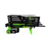 Zipper HS5TN 5 Ton Log Splitter