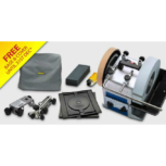 Tormek T-8 Special Offer.