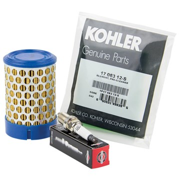 Kohler® Service Kit for CH440 engines - 04482