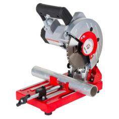 Holzmann MKS180 180mm TCT Metal Cutting Saw