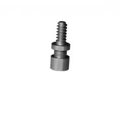 NOVA 10006 SAFELOCK Woodworm Screw