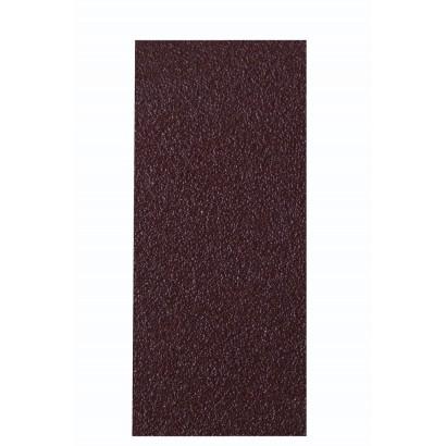 Robert Sorby ProEdge Aluminium Oxide Belt 120 grit - PE120A