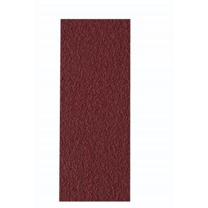 Robert Sorby PE60C Ceramic Belt 60 grit