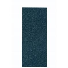 Zirconium Belt 60 grit