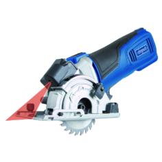 Scheppach PL285 Plunge Saw