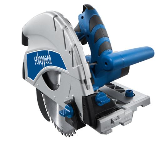 Scheppach Pl75 Basic saw