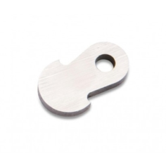 Ball End Cutter for 859H
