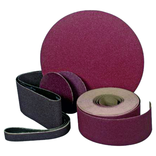 Fox Sanding Belt for F31-462