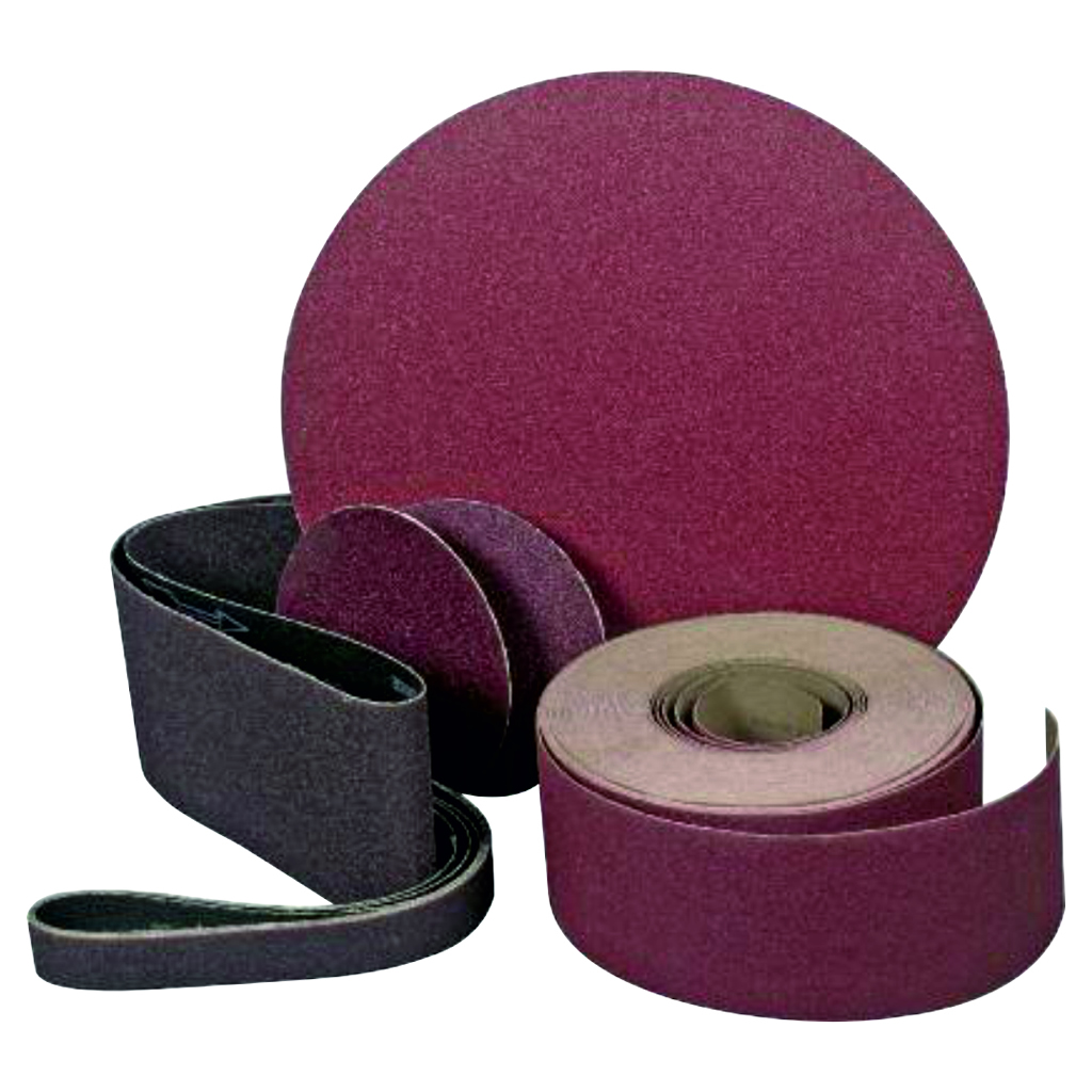 Fox Sanding Belt for F31-462