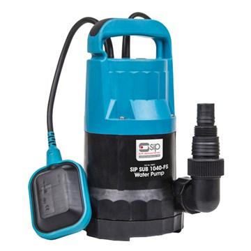 SIP 1040-FS Submersible Water Pump