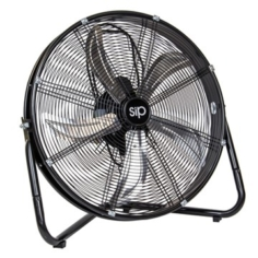 "SIP 20"" Workshop Fan"