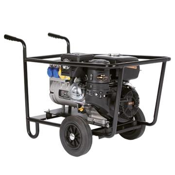SIP 25167 KP200W-AC Kohler® Welder Generator