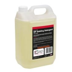 SIP 5 Litre Valeting Detergent - 02402
