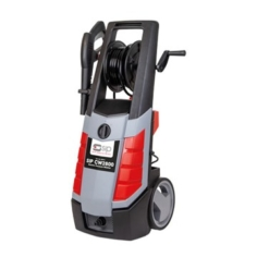 SIP CW2800 Electric Pressure Washer