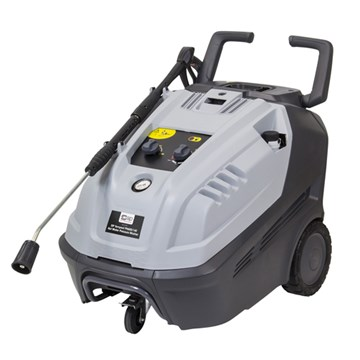 SIP PH600/140 Hot Water Pressure Washer