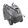 SIP PH900/200HDS Hot Steam Pressure Washer