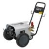 SIP Tempest HDP660/120-02 Pressure Washer