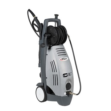 SIP Tempest P540/150-S Pressure Washer