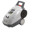 SIP Tempest PH540/150 Hot Pressure Washer