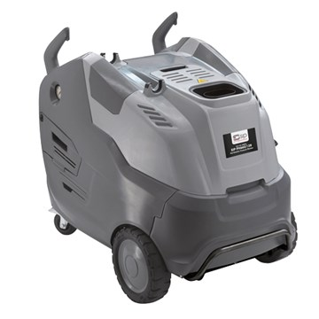 SIP Tempest PH720/100 Hot Pressure Washer